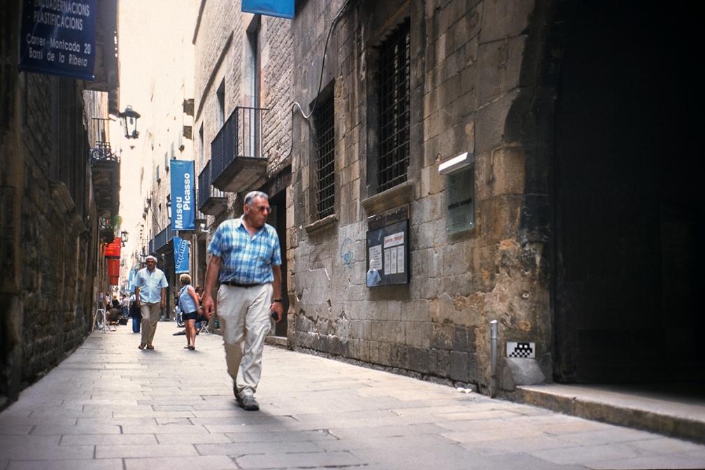 Barcelona2002