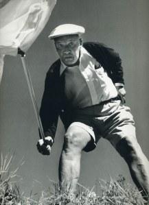 Vladimir Nabokov (1899-1977)