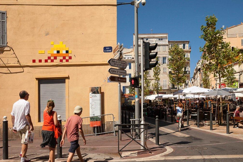 Marsella2014