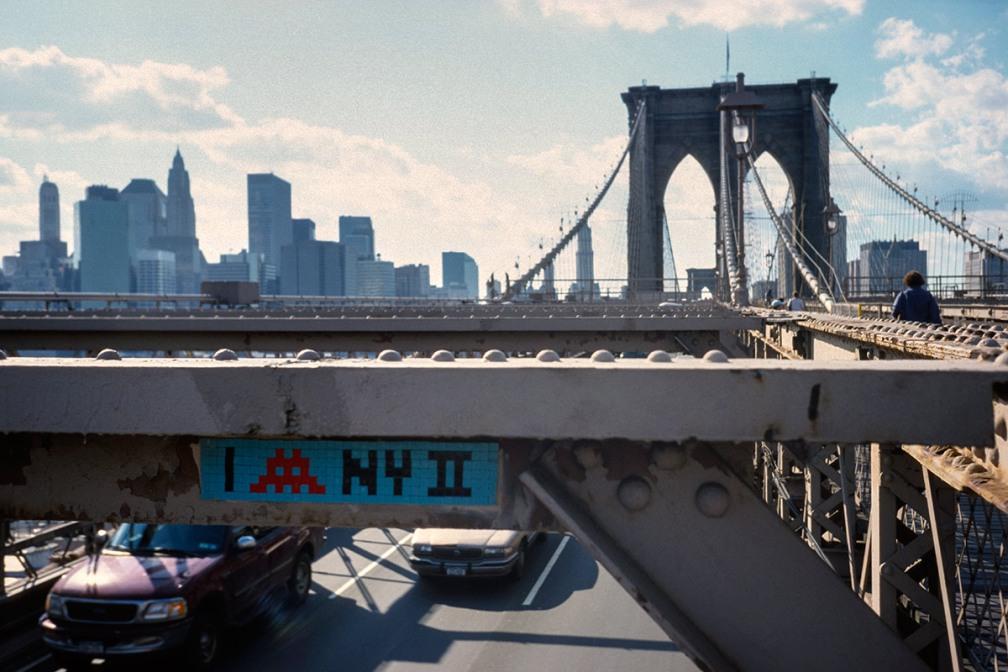 NY_73-diapo-None