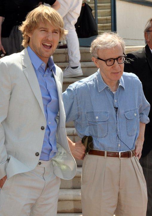 Owen_Wilson_Woody_Allen_Cannes_2011-1.jpg