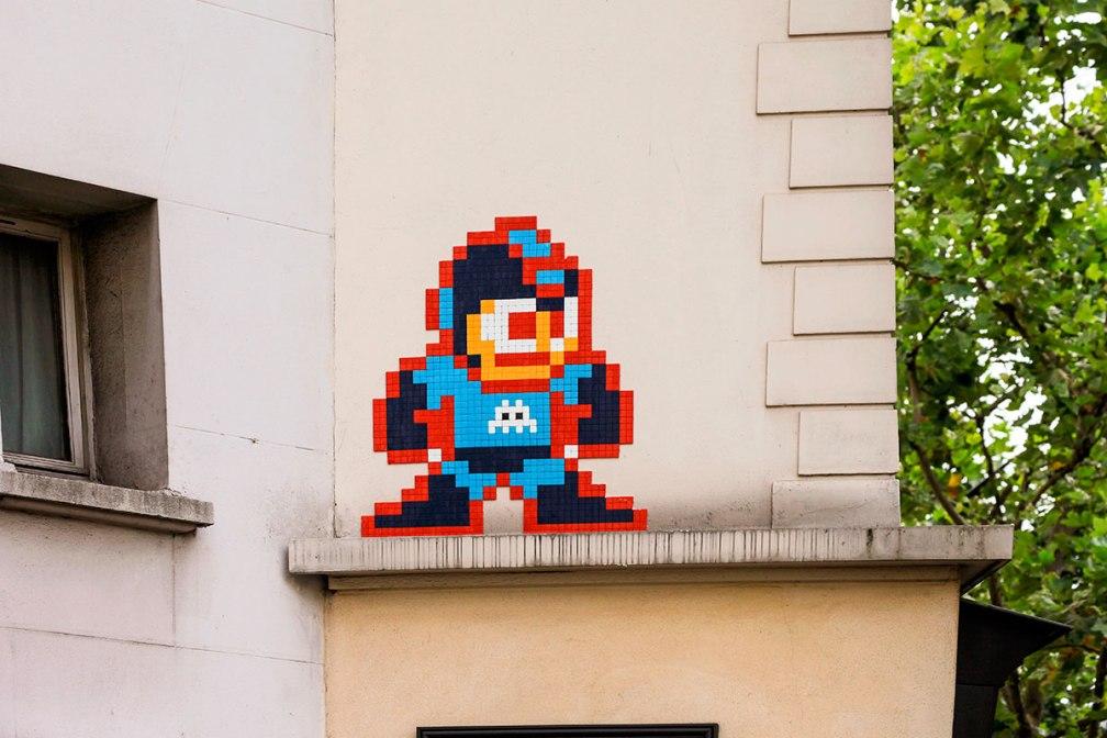 Paris2013