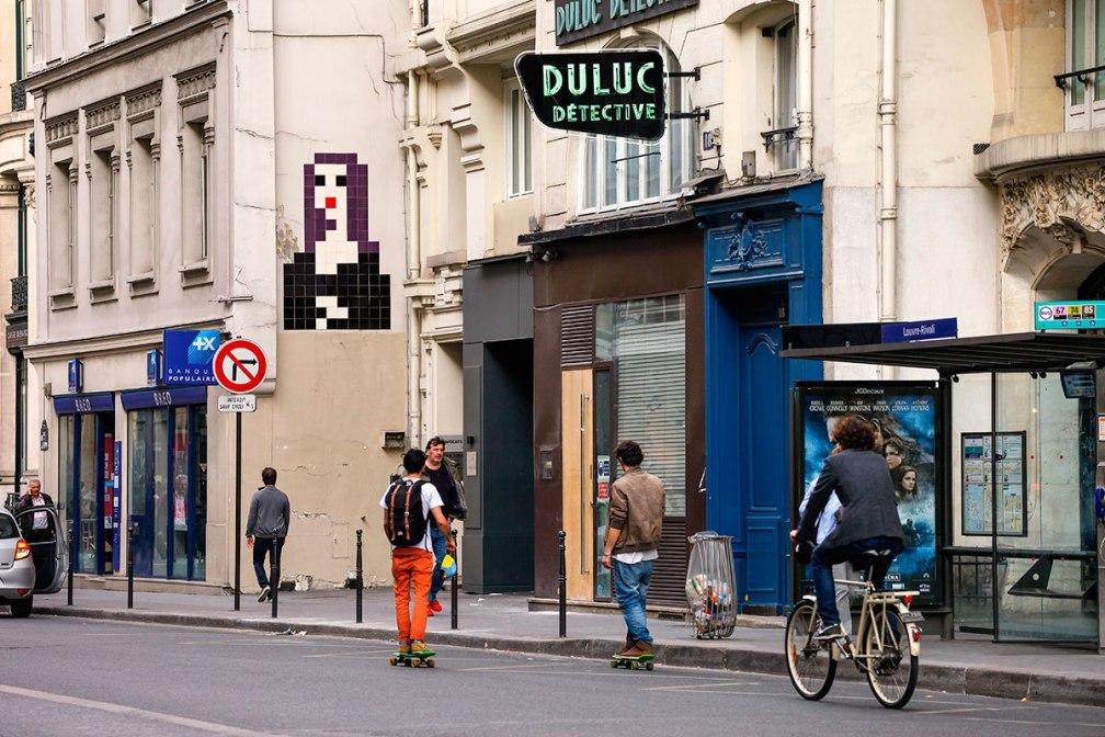 Paris2014Monalisa