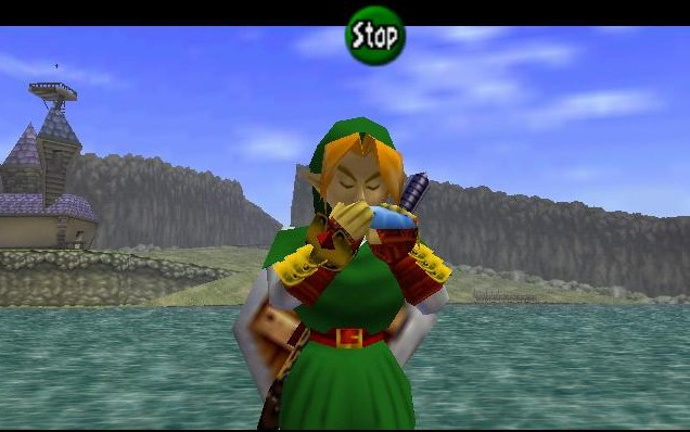 243917-the-legend-of-zelda-ocarina-of-time-nintendo-64-screenshot