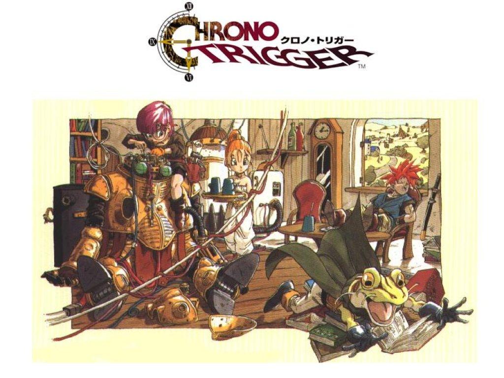 chronotrigger-artwork