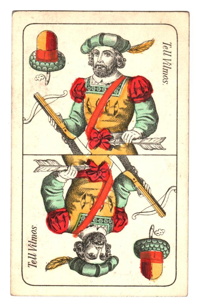 Hungarian_cards_(30)