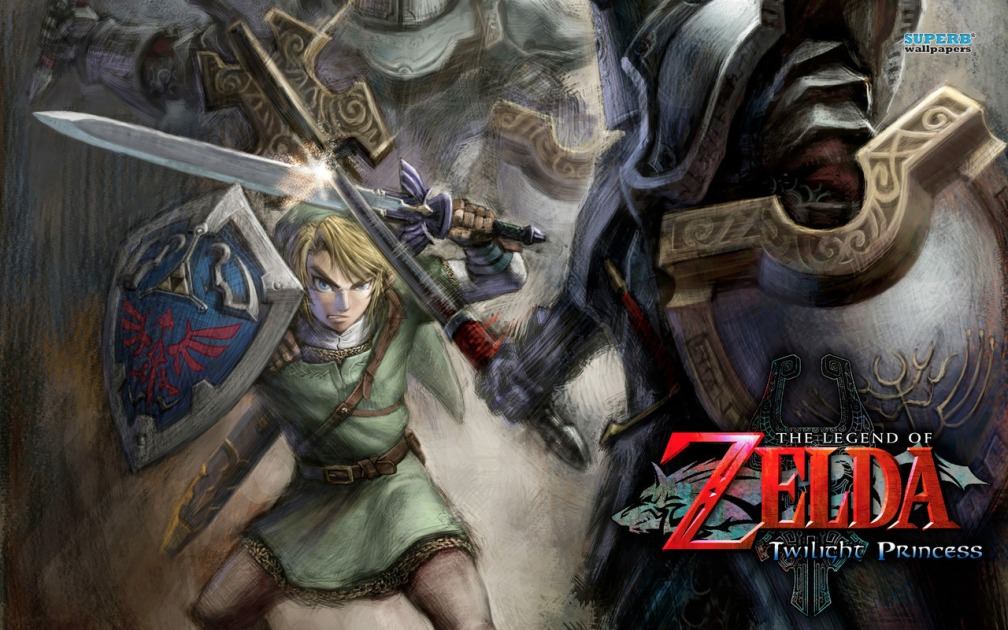 link-the-legend-of-zelda-twilight-princess-16528-1280x800