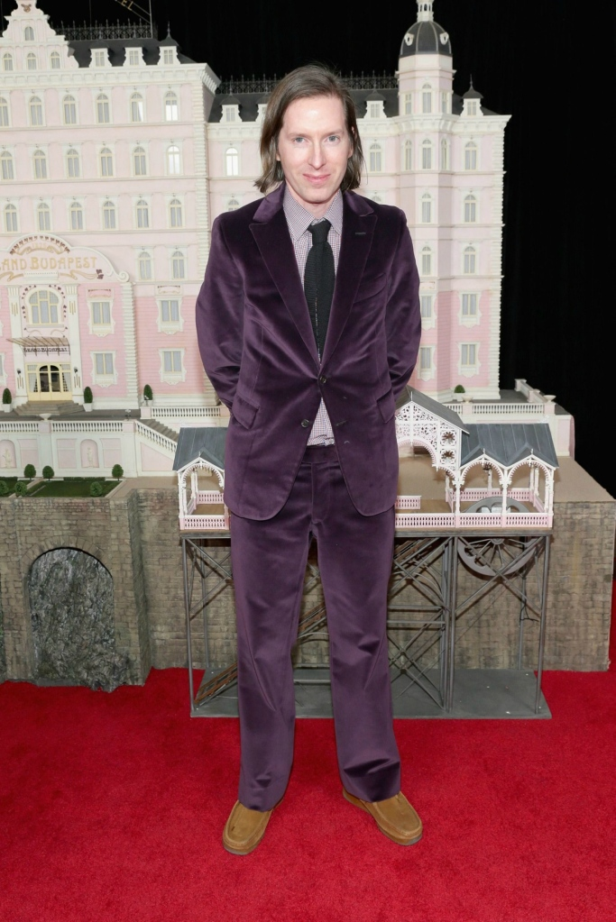 Wes Anderson2