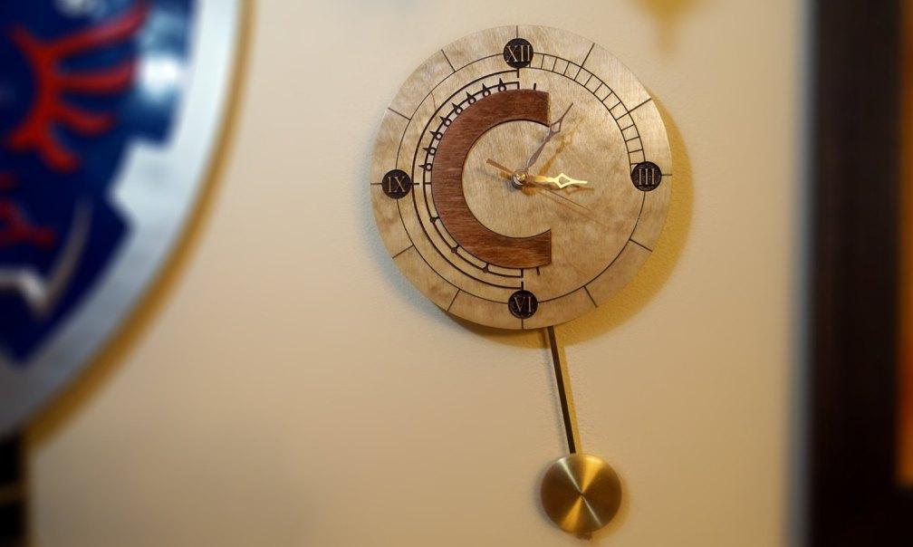 chrono-trigger-clock