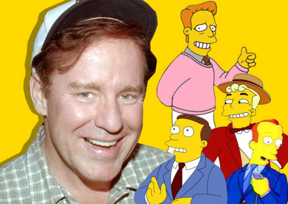 gal-simpsons-c-phil-hartman-jpg