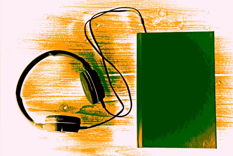 TOP 5: Grandes canciones basadas en libros #trend #cream #radiohead #metallica #LedZeppellin #rush #mastodon #TheKlaxons
