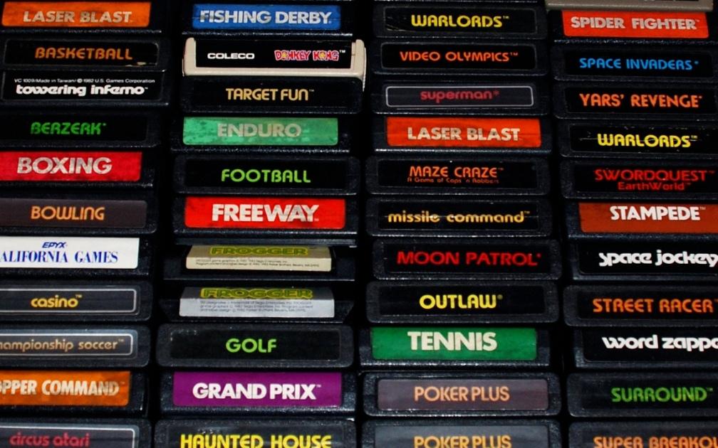 Video-Games-Atari-Fresh-New-Hd-Wallpaper