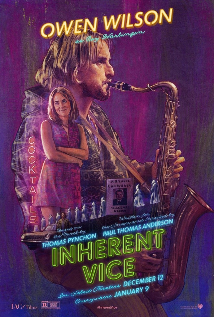 inherent_vice_ver8_xxlg