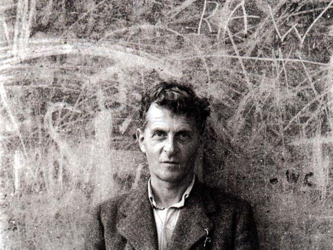 Ludwig Wittgenstein 7 frases grandes frases en el lecho de muerte #culturaquemadura
