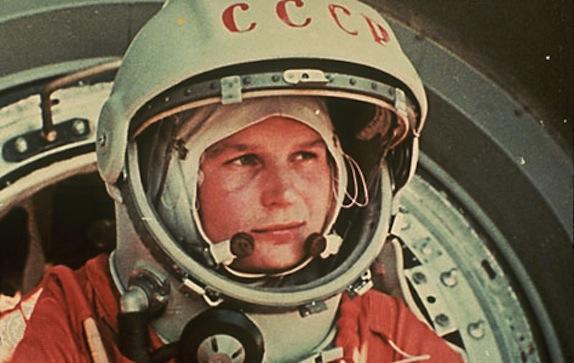 Yuri Gagarin 7 entradas de Wikipedia que tienes que leer ya #culturaquemadura