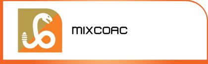 Historias urbanas: El Metro de la Ciudad de México II #culturaquemadura Mixcoac