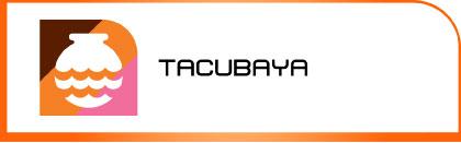 Historias urbanas: El Metro de la Ciudad de México I #culturaquemadura Tacubaya