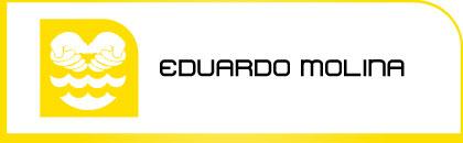 Historias urbanas: El Metro de la Ciudad de México III #culturaquemadura Eduardo Molina