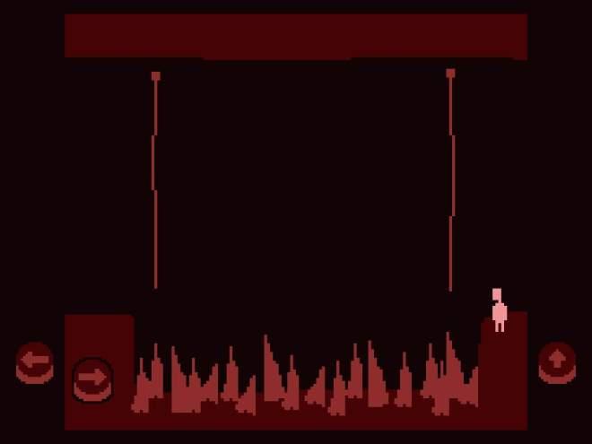 Don't Look Back: Orfeo en pixeles #culturaquemadura