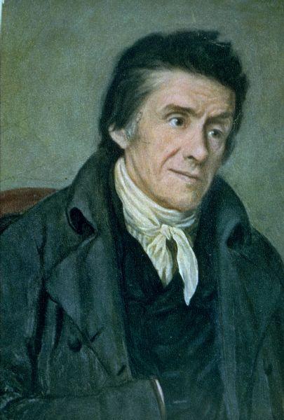 Johann Heinrich Pestalozzi, Historias urbanas: La Colonia del Valle #culturaquemadura