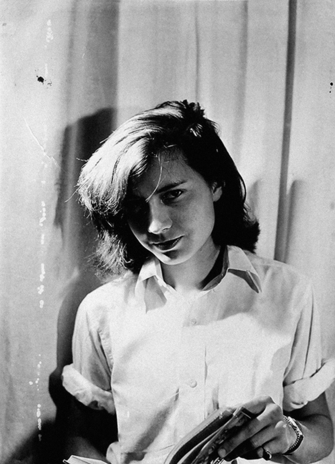 Patricia Highsmith, Alfred Hitchcock: el amo de las adaptaciones libres #culturaquemadura