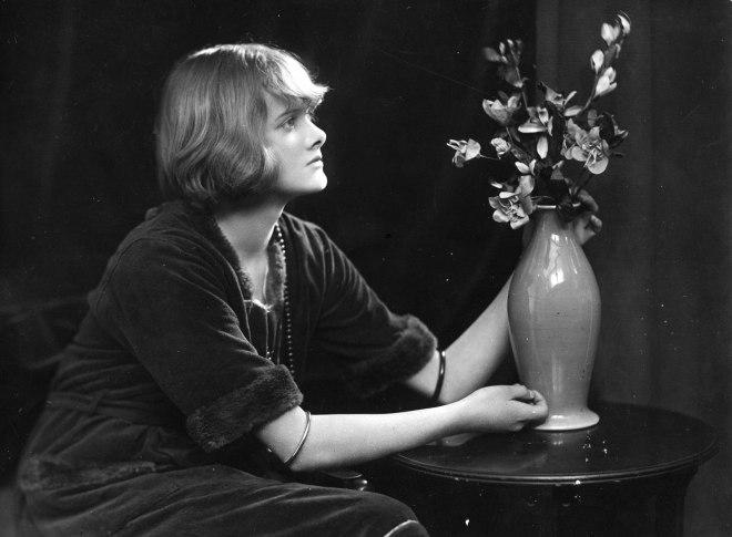 Daphne du Maurier, Alfred Hitchcock: el amo de las adaptaciones libres #culturaquemadura