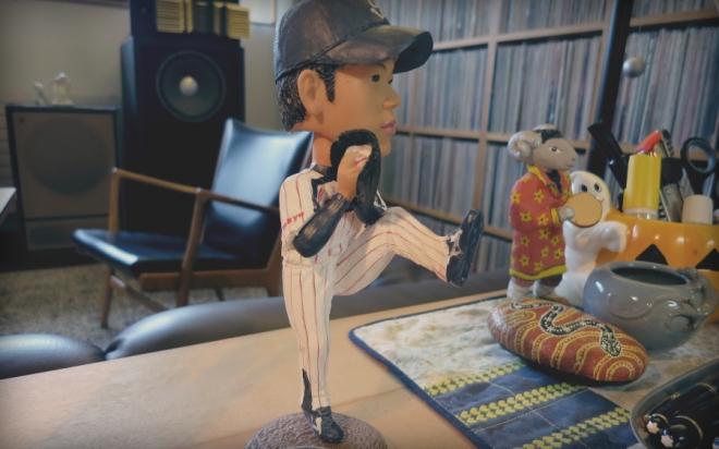 Foto: harukimurakami.com