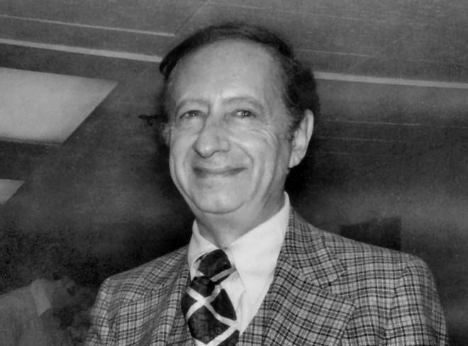 Robert Bloch, Alfred Hitchcock: el amo de las adaptaciones libres #culturaquemadura
