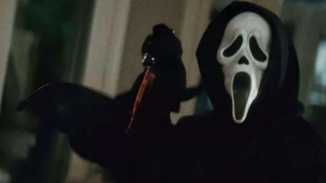 1441027922-scream